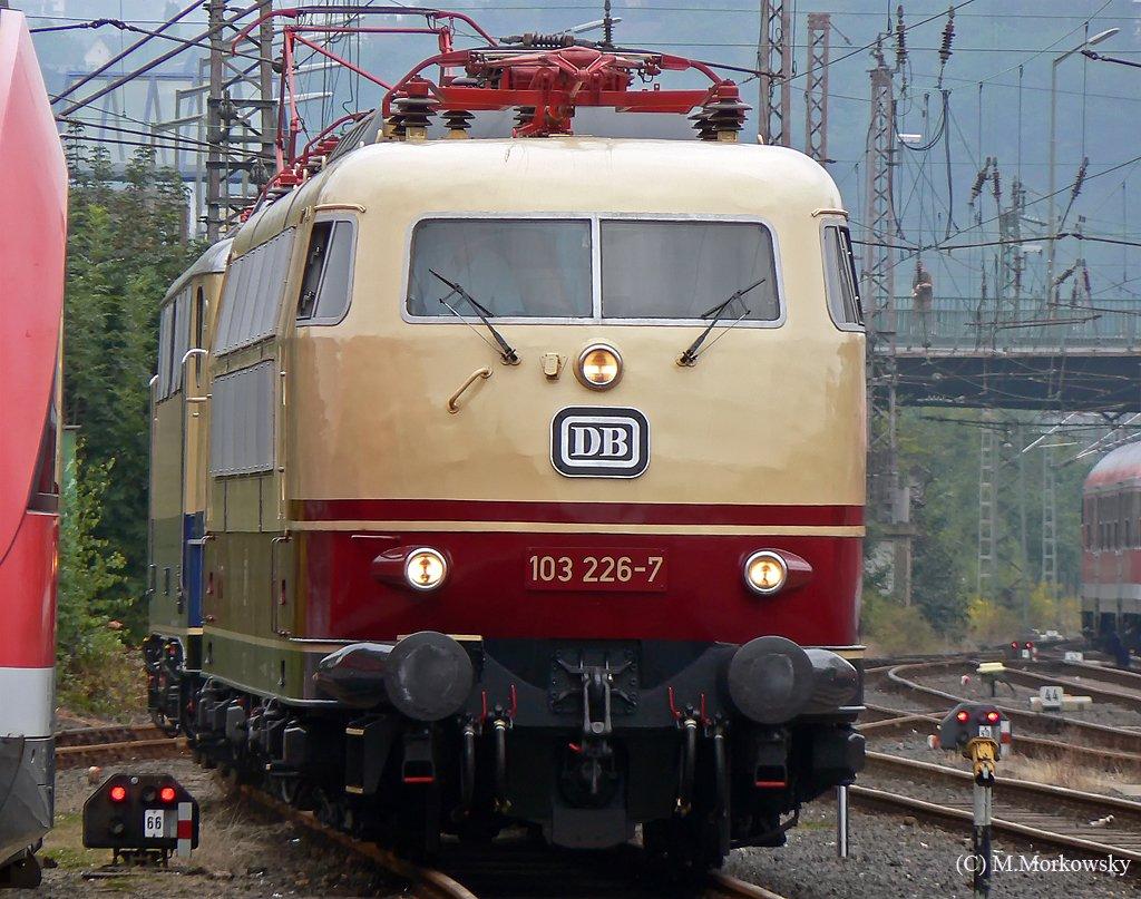 train xxx