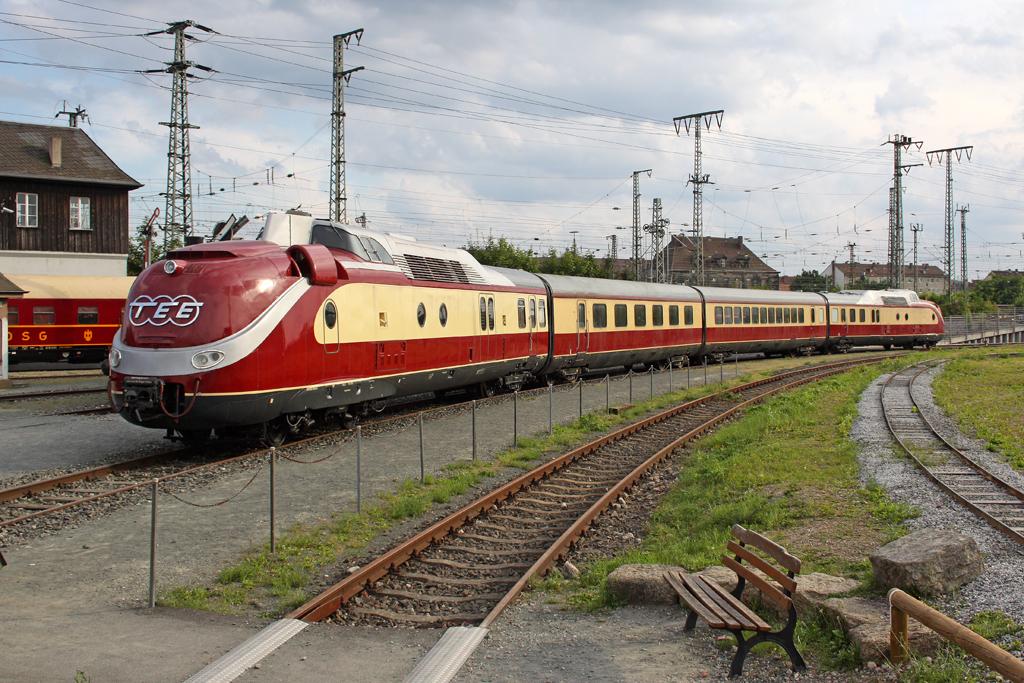 http://bahn.startbilder.de/1024/der-trans-europ-express-tee-99818.jpg