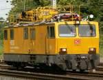 BR 711/56482/711-003-2-im-juli-09-in 711 003-2 im Juli 09 in Köln West