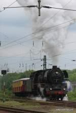BR 41/69473/nochmal-die-41-1150-6-aus-noerdlingen Nochmal die 41 1150-6 aus Nördlingen am 13.05.2010 in Darmstadt Kranichstein.