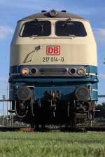 BR 217/99292/die-217-014-0-im-bw-nuernberg Die 217 014-0 im BW Nürnberg Gostenhof am 19,08,10