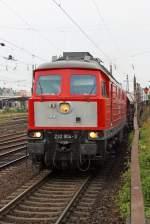 BR 232/87373/die-232-904-3-in-halle-saale Die 232 904-3 in Halle (Saale) am 05,07,10