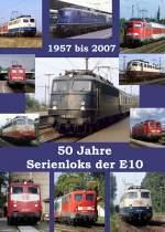 br-110-e10/78995/als-titelbild-fuer-den-kalender-2007 Als Titelbild für den Kalender 2007 'Die Baureihe 110' entstand die Collage über die Baureihe 110 mit ihren Unterbaureihen. [Falls jemand Interesse an dieser Collage hat (2500 x 3500 Pixel, ca.5,7 MB) melde sich bitte per PN]