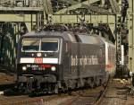 BR 120/61808/120-159-9-150-jahre-maerklin-mit 120 159-9 '150 Jahre Märklin' mit dem IC1915 bei der Einfahrt in Köln Hbf am 01.04.2010
