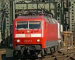 BR 120/62520/120-147-4-bei-der-einfahrt-in 120 147-4 bei der Einfahrt in Köln Hbf am 06.04.2010