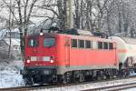 br-140-e40/51512/die-140-792-3-in-ratingen-lintorf-am Die 140 792-3 in Ratingen-Lintorf am 26.01.2010