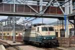 BR 181/142893/181-211-im-bahnhof-luxembourg-gare 181 211 im Bahnhof Luxembourg Gare am 26.05.2011