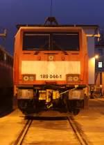 br-189-es-64-f4-xxx/120274/189-044-1-in-gremberg-am-12022011 189 044-1 in Gremberg am 12.02.2011