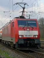 br-189-es-64-f4-xxx/62991/189-082-1-in-gremberg-am-09042010 189 082-1 in Gremberg am 09.04.2010