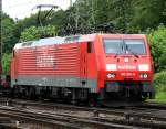 189 061-5 in Gremberg am 08.06.2010