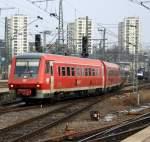 br-611/58619/und-der-selbe-611-032-noch Und der selbe 611 032 noch mal von einer anderen Position.