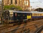 re-410-re-4-4-i/44930/eine-re-44-verlaesst-koeln-hbf Eine Re 4/4 verlässt Köln Hbf im Apr.09