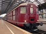 re-410-re-4-4-i/94412/10019-der-centralbahn-an-einem-weiteren 10019 der Centralbahn an einem weiteren 'Eurostrand' Zug